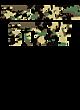 Arrowhead Sport-Tek Long Sleeve Youth Posi-UV Pro Tee