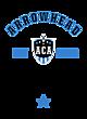 Arrowhead Nike Club Fleece Crew
