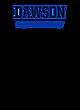Dawson Champion Heritage Jersey Tee