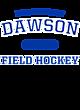 Dawson Fan Favorite Heavyweight Hooded Unisex Sweatshirt