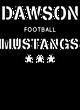 Dawson Nike Legend Tee