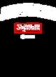 American Holloway Electrify Long Sleeve Performance Shirt