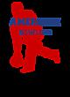 American Fan Favorite Heavyweight Hooded Unisex Sweatshirt