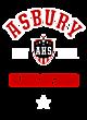 Asbury Fan Favorite Heavyweight Hooded Unisex Sweatshirt