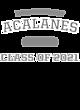 Acalanes Fan Favorite Heavyweight Hooded Unisex Sweatshirt