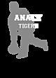 Analy Sport-Tek Long Sleeve Youth Posi-UV Pro Tee