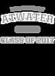 Atwater Fan Favorite Heavyweight Hooded Unisex Sweatshirt