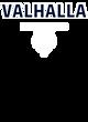 Valhalla Fan Favorite Heavyweight Hooded Unisex Sweatshirt