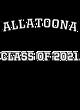 Allatoona Holloway Electrify Long Sleeve Performance Shirt