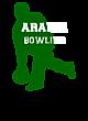 Arabia Fan Favorite Heavyweight Hooded Unisex Sweatshirt