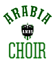 Arabia Champion Heritage Jersey Tee