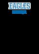 Atlanta International Russell Dri-Power Fleece Hoodie