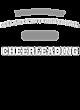 Atlanta International Womens Competitor T-shirt