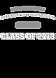 Atlanta International Russell Dri-Power Fleece Crew Sweatshirt