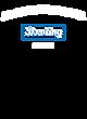 Atlanta International Women's Classic Fit Long Sleeve T-shirt