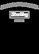 Atlanta International Nike Dri-FIT Cotton/Poly Long Sleeve Tee