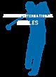 Atlanta International Ladies Attain Wicking Performance Shirt