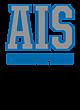 Atlanta International Adult Baseball T-Shirt