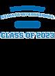 Atlanta International Fan Favorite Heavyweight Hooded Unisex Sweatshirt