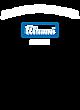 Atlanta International Holloway Typhoon 3/4 Sleeve Performance Shirt