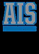 Atlanta International Augusta Ladies Hyperform Fitted Short