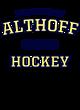 Althoff Champion Heritage Jersey Tee