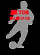 Alton Champion Heritage Jersey Tee
