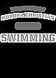 Aurora Christian Youth Digi Camo Performance Shirt