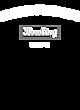 Aurora Christian Sport Tek Sleeveless Competitor T-shirt