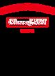 Aurora Christian Sport-Tek Long Sleeve Posi-UV Pro Tee