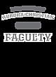 Aurora Christian Youth Holloway Electrify Long Sleeve Performance