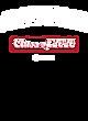 Allendale Fan Favorite Heavyweight Hooded Unisex Sweatshirt
