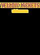 Avondale Champion Heritage Jersey Long Sleeve Tee
