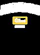 Avondale Sport-Wick Heather Fleece Hooded Pullover