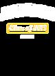 Avondale Heavyweight Ring Spun Hoodie