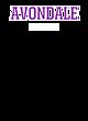 Avondale Fan Favorite Cotton Long Sleeve T-Shirt