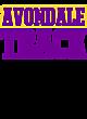 Avondale Ladies Endeavor Tank