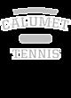 Calumet Champion Heritage Jersey Tee