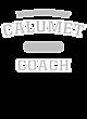 Calumet Fan Favorite Heavyweight Hooded Unisex Sweatshirt