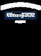 Cranbrook Kingswood Fan Favorite Heavyweight Hooded Unisex Sweatshirt