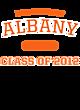 Albany Nike Legend Tee