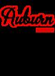 Auburn Youth Classic Fit Long Sleeve T-shirt