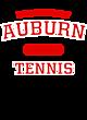 Auburn Tri-Blend Performance Wicking T-Shirt