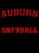 Auburn Youth Ombre T-Shirt
