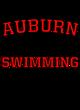 Auburn Ladies' Posi-UV Pro Scoop Neck Tee
