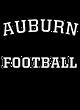 Auburn Youth Tipoff Shooter Shirt
