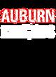 Auburn Holloway Ladies Advocate Shirt