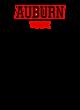 Auburn Russell Dri-Power Fleece Hoodie