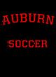 Auburn Classic Crewneck Unisex Sweatshirt