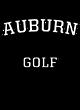 Auburn Tech Fleece Hooded Unisex Sweatshirt